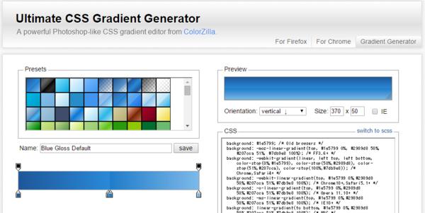 Ultimate CSS Gradient Generator   ColorZilla.com.png