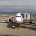 東南アジアを周遊するために、片道航空券(往路)のみで確実に入国したいなら「タイ」より「カンボジア」がおすすめの画像