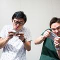 画面分割などオフラインで2人同時プレイ(協力プレイ)できるXBOX360の面白かったゲームの画像